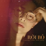 roi bo cover (single) - truong tran anh duy