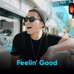 feeling good - v.a