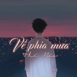 ve phia mua (single) - the bao