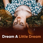 dream a little dream - v.a