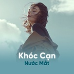 khoc can nuoc mat - v.a