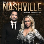 the music of nashville original soundtrack season 6 volume 2 - nashville cast