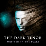 written in the scars (single) - the dark tenor, yiruma