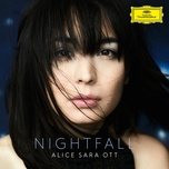 debussy: suite bergamasque, l. 75, 3. clair de lune (single) - alice sara ott