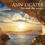 beyond the waves - ann licater