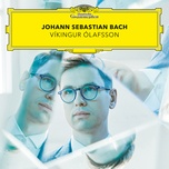 j.s. bach: concerto in d minor, bwv 974, 2. adagio (single) - vikingur olafsson