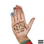 nephew (single) - smokepurpp, lil pump