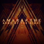 army of the night (single) - amaranthe