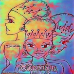 cinderella lola (single) - ibn ross