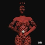 survive the summer (ep) - iggy azalea