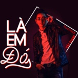 la em do (single) - tay giang, freak