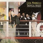 tropical nights (expanded edition) - liza minnelli