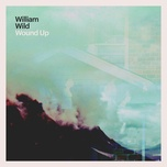 wound up (single) - william wild