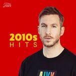 2010s hits - v.a