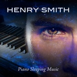 piano sleeping music - henry smith