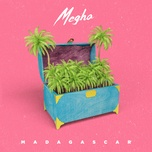 madagascar (single) - megha