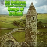 songs of ireland - ed sullivan orchestra