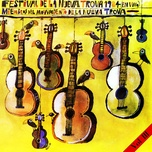 festival de la nueva trova 84, vol. iii (remasterizado) - v.a