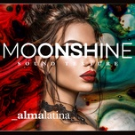 moonshine - almalatina - v.a