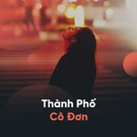 thanh pho co don - v.a