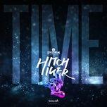 time (single) - hitchhiker, sunny (snsd), hyo yeon (snsd), taeyong (nct u)