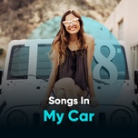 songs in my car - v.a