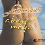 abeja maya (ep) - latinovela