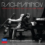 complete works for cello and piano - silvia chiesa
