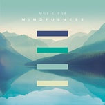music for mindfulness - v.a