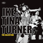 the collection - ike & tina turner