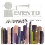 paulistana (1996 remaster) - v.a