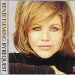 renee fleming: by request - renee fleming
