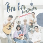 om em trong vong tay (single) - truong thao nhi, rtee