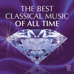 the best classical music of all time - v.a