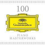 100 piano masterworks - v.a