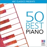 50 best - piano - v.a