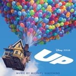 up - v.a