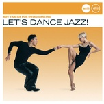 let's dance jazz (jazz club) - v.a