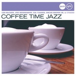 coffee time jazz (jazz club) - v.a