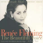 renee fleming - the beautiful voice - renee fleming