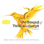 the sound of yellow lounge - classical music mixed by dj cle - v.a
