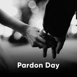 pardon day - v.a