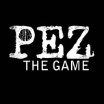 the game (single) - pez
