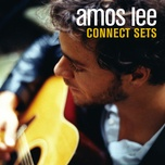connect set (ep) - amos lee