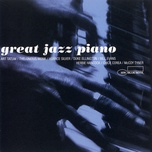 great jazz piano - v.a