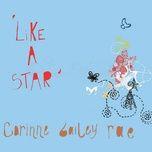 like a star (acoustic) (single) - corinne bailey rae