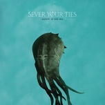 safety in the sea - sever your ties