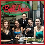 little italy - bell'aria