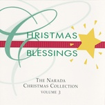 christmas blessings (the narada christmas collection volume 3) - v.a