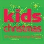 kids christmas - v.a